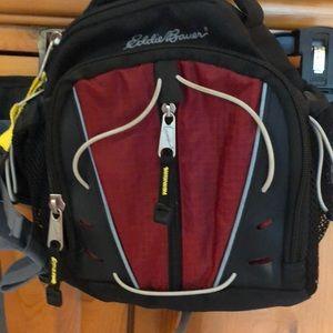 Eddie Bauer waist pack